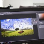Best Laptop For Photoshop And Photo Editing