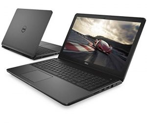 Dell Inspiron 7000 I7559 Best Laptop For Photoshop