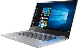 Lenovo Yoga 720 Premium