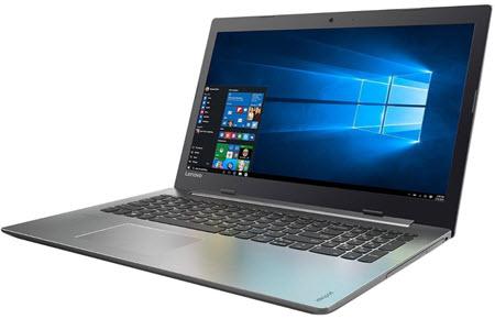 Lenovo 320 Business Laptop