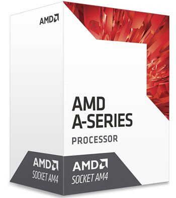 AMD Processor For Gaming PC Under 200