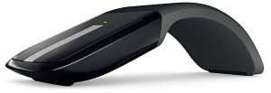 Microsoft RVF 00052 Arc Touch Mouse