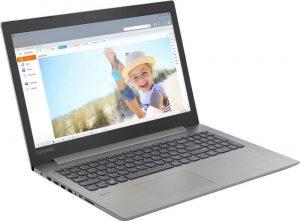 Premium Flagship Lenovo Ideapad 330 15 6 Inch Laptop