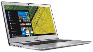 Acer Swift 3 SF314 53G 87EQ