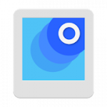 Photo Scan App By Google