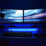 10 Best 1080p Monitors Under 150