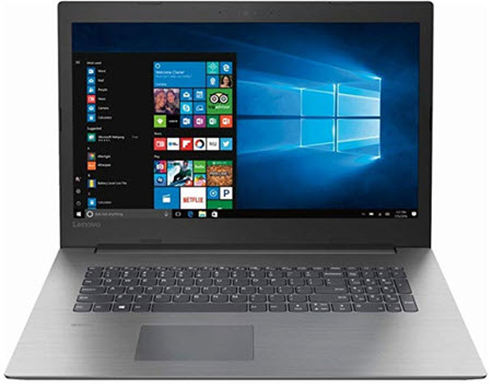 2018 Latest Lenovo Ideapad 330