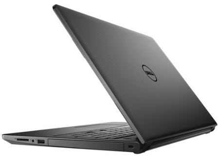 2018 Premium Flagship Dell Inspiron