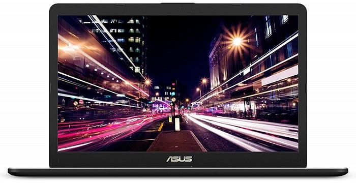 ASUS VivoBook Pro 17 Thin