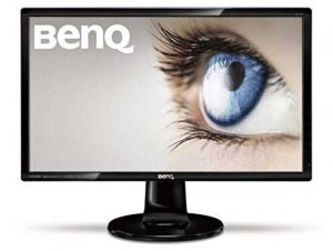 BenQ GL2760H 27 Inch1080p LEDGaming Monitor