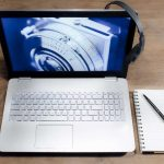 Best 15 Inch Laptop Under 1000