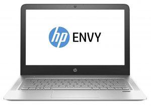 HP ENVY Notebook 13 D040wm (ENERGY STAR)