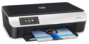 HP Envy 5535 E All In One Printer