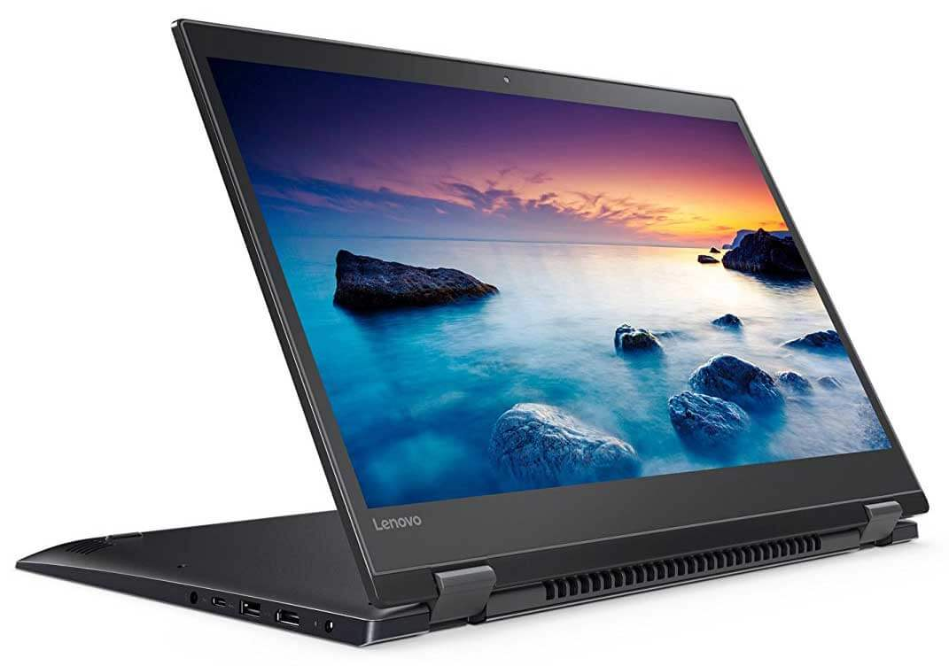 Lenovo Flex 5 15 6 Inch FHD Touchscreen 2 In 1 Laptop