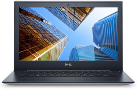 Newest Dell Vostro Real Business