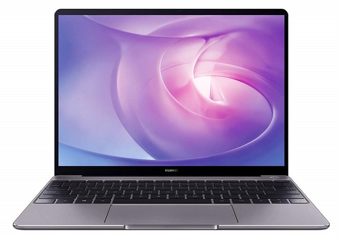 Huawei Matebook 13 Signature Edn Laptop For Photoshop