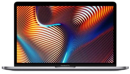 New Mac Model