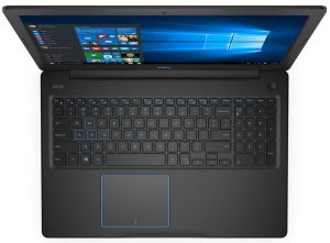 Dell G3579 FHD IPS Gaming Laptop