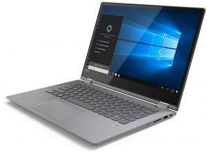 Lenovo Flex 6 14 2 In 1 Laptop