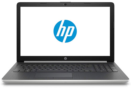 2019 Newest HP