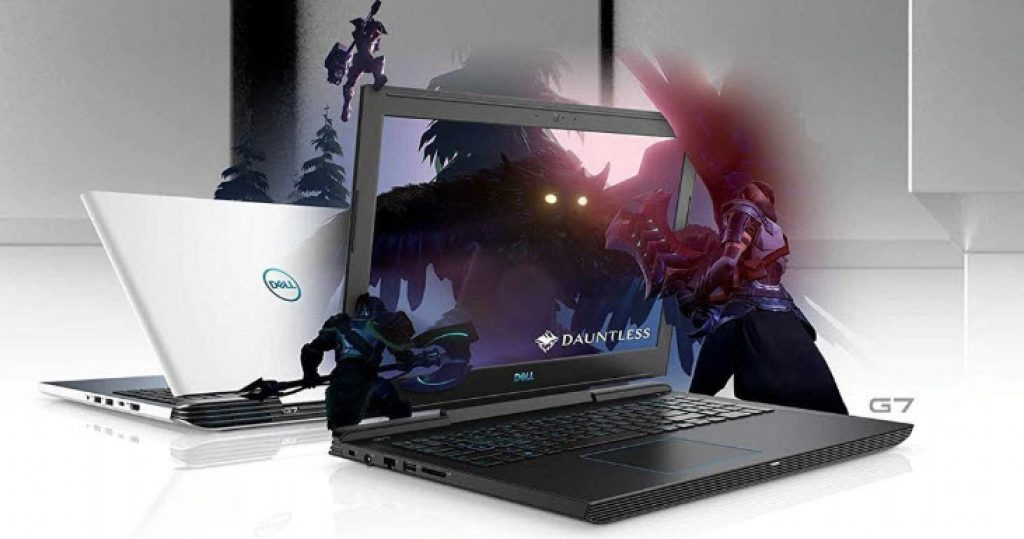 Dell Gaming Laptops - Lenovo vs Dell quality
