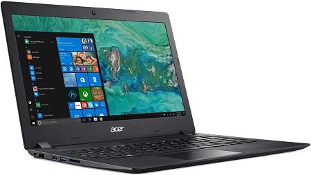Acer Aspire 1 A114 32 C1YA