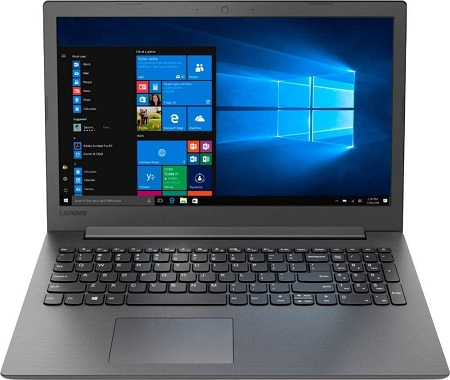 Newest Lenovo IdeaPad