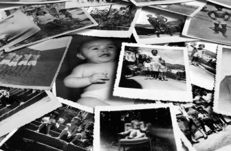 Best Ways to Scan Old Photos – How to Tricks & App Reviews