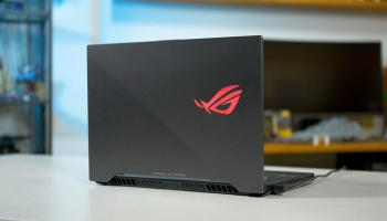 [Editor's Top Pick] Best Asus Gaming Laptops Under 500