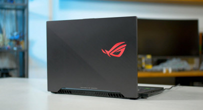 [Editor's Top Pick] Best Asus Gaming Laptops Under 500 in 2019
