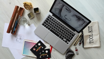 [Top Pick] The Best Laptop for Drawing Artists in 2021 with Buying Guide
