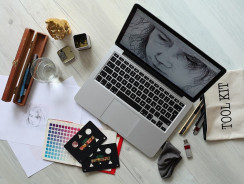 [Top Pick] The Best Laptop for Drawing and Artists in 2018