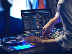 Top 10 Best Laptop for DJing in 2017 – Review Inside