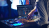 Top 10 Best Laptop for DJing in 2018 – Review Inside