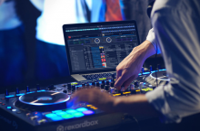 Top 10 Best Laptop for DJing – Review Inside