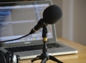 What Are The Best Laptops for Podcasting in 2021