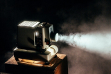 10 Best Projectors Under 500 dollars (1080p) for Home Theater and Gaming