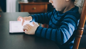 Top 7 Tablets Under 30 Dollars – Suitable for Kids