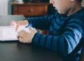 [Great Deal] 7 Tablets Under 30 Dollars in 2019 – Suitable for Kids