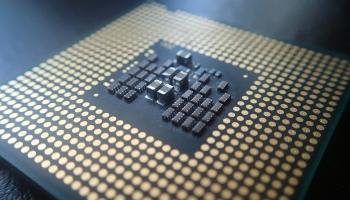 CPU Cores vs Threads