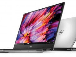 Best Laptops for Photo Editing – Reviews of the Top Photo Editing Laptops of 2016