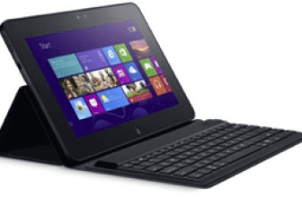 Top 5 Tablets With USB Ports You Can Purchase Online -2015