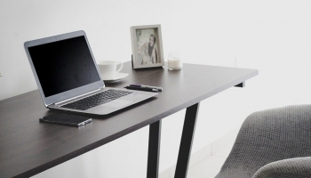 Best Work from Home Laptops You Can Buy on This Black Friday