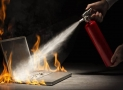 Why is My Laptop So Slow? 8 Ways to Fix It