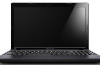 The Best Laptops You Can Buy In 2014 with Reasonable Price and Configuration