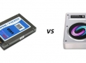 SSD vs Fusion Drive – Which is Better?
