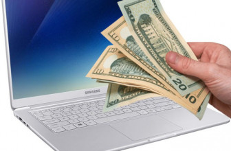 Where Can I Sell My Laptop? Online For Better Deals