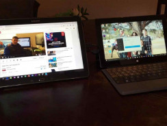 Top 5 Tablets With USB Ports You Can Purchase Online