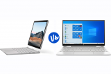 HP Spectre x360 Vs Surface Book – Which is Better?