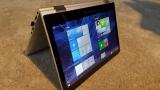 7 Best 2-in-1 Laptops under $700 for Better Portability